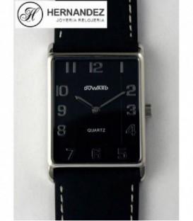 Más sobre Reloj Duward Analogico    Ref: D81004.12