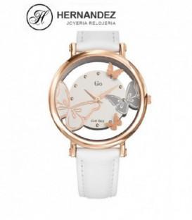 Reloj Go Analogico       Ref: GO-698657