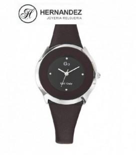 Reloj Go Analogico           Ref: C697963
