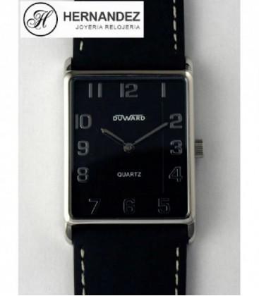 Reloj Duward Analogico Ref: D81004.12