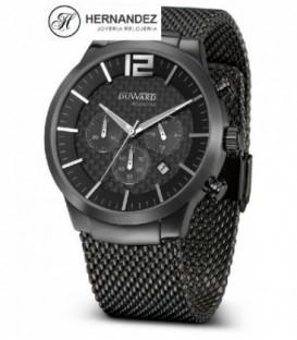 Reloj Duward Aquastar Sochi