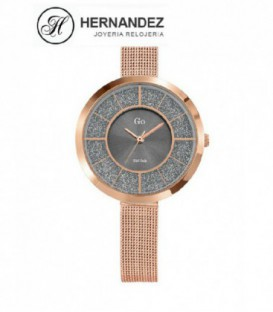 Reloj Go Analogico Ref: GO-695020