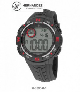 Reloj Racing Nowley Digital Ref: 8-6206-0-1