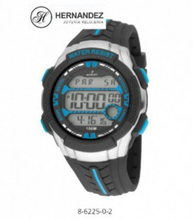 Reloj Racing Nowley Digital Ref: 8-6225-0-2