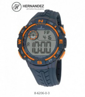Reloj Racing Nowley Digital Ref: 8-6206-0-3