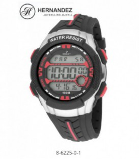 Reloj Racing Nowley Digital Ref: 8-6225-0-1