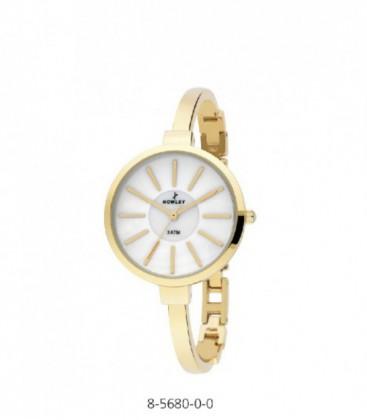 Reloj Nowley Chic Analogico Ref: 8-5680-0-0