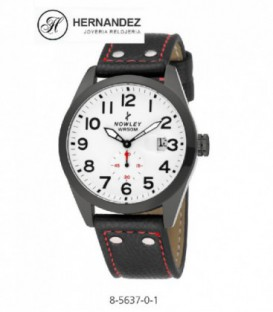 Reloj Nowley Hot Analogico