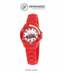 Reloj Nowley Kids Analogico Ref: 8-5412-0-9
