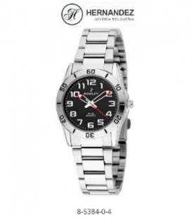 Reloj Nowley Junior Analogico Ref: 8-5384-0-4