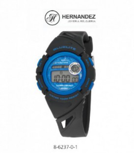 Reloj Nowley Racing Digital Ref: 8-6237-0-1
