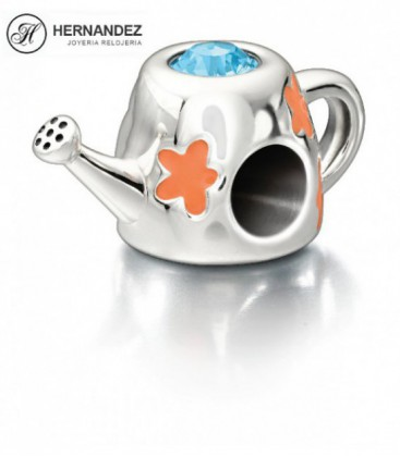 Charm Watering Can Chamilia Ref : CH-2025-1097