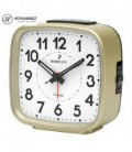 Reloj Despertador Nowley Ref: 7-8519-0-3
