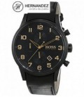 Reloj Hugo Boss Analogico Ref : 1513274