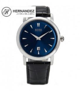 Reloj Hugo Boss Analogico Ref: 1513091