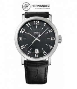Reloj Hugo Boss Analogico Ref : 1512364