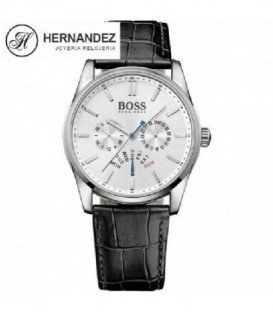 Reloj Hugo Boss Analogico Ref : 1513123