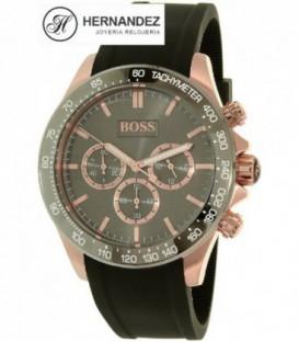 Reloj Hugo Boss Cronografo Hombre Ref: 1513342