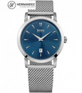 Reloj Hugo Boss Analogico Ref : 1513273