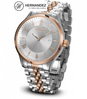 Reloj Duward Diplomatic Ref: D95407.81