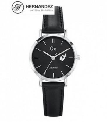 Reloj Go Analogico Ref: 698927