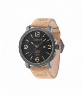 Reloj Timberland Pinkerton/Camel para Hombre Ref: 14399XSU/02