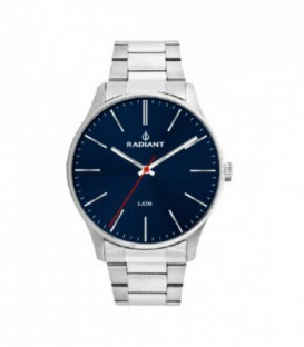 Reloj Radiant New Forest Ref: RA436201