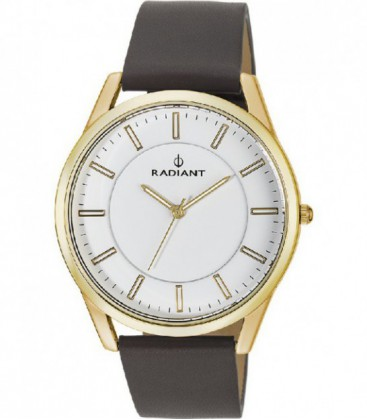 Reloj Radiant New Northtime Large Analogico Ref: RA407602
