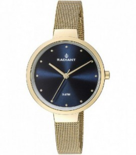 Reloj Radiant New North Star Analogico Mujer Ref: RA416202