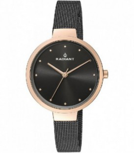 Reloj Radiant New North Star Analogico Mujer Ref: RA416204