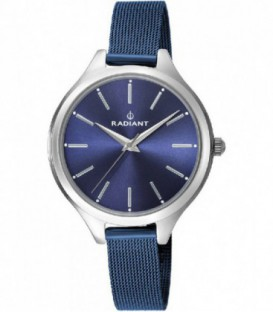 Reloj Radiant New North Lifetime Analogico Mujer Ref: RA412206