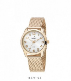 Reloj Nowley Chic Analogico Mujer Ref: 8-5741-0-1