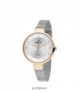 Reloj Nowley Chic Analogico Mujer Ref: 8-5750-0-4
