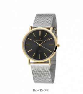 Reloj Nowley Chic Analogico Mujer Ref: 8-5735-0-3
