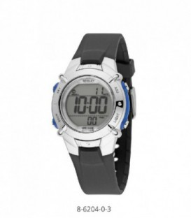 Reloj Nowley Racing Digital Ref: 8-6204-0-3