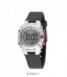 Reloj Nowley Racing Digital Ref: 8-6204-0-2