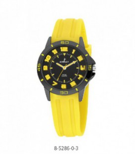 Reloj Nowley Junior Analogico Ref: 8-5286-0-3