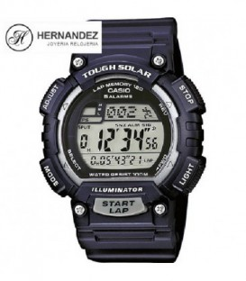 Reloj Casio Digital Ref : STL-S100H-2A