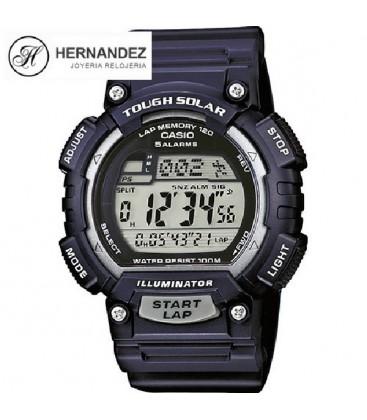 Reloj Casio Digital Ref: STL-S100H-2A