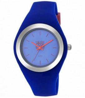Reloj Barcelona Analogico