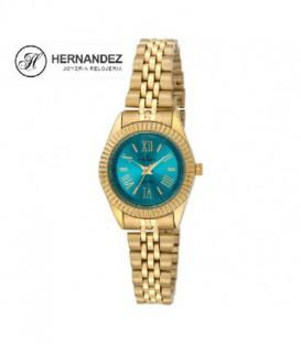 Reloj Radiant Analogico Ref: RA384203
