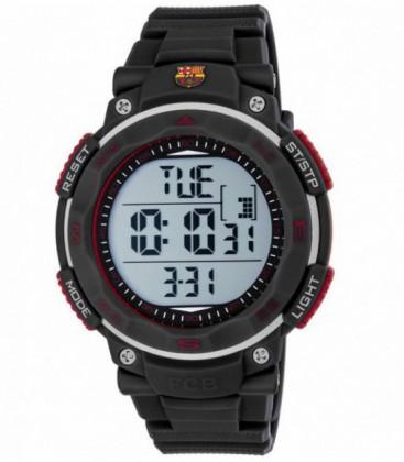 Reloj Barcelona Digital Ref : BA-02601