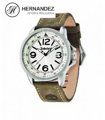 Reloj Timberland Caswell Analogico Ref: 14247JS/07