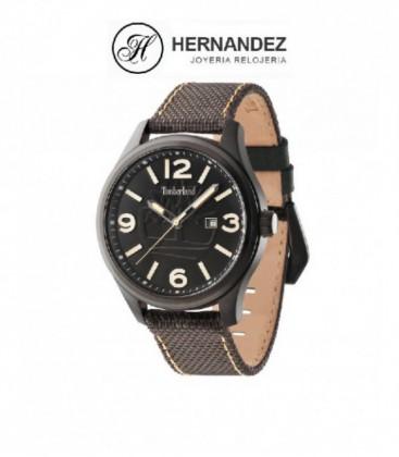 Reloj Timberland Moringa Analogico Ref: 14476JSB/02
