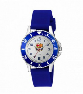 Reloj Barcelona By Radiant Sporty Analogico Ref: BA03601