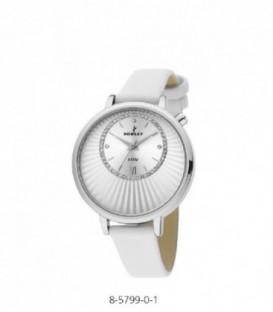 Reloj Nowley Classic Analogico Ref : 8-5799-0-1