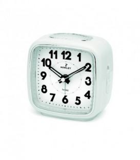 Reloj Despertador Nowley Ref: 7-8537-0-1