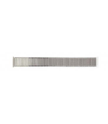 Army Extensible 16 mm Ref: 6-2463-0-16