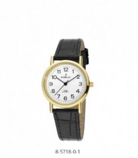 Reloj Nowley Vintage Analogico Ref: 8-5718-0-1