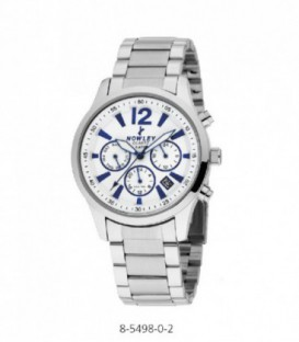Reloj Nowley Hot Multifuncion Ref: 8-5498-0-2